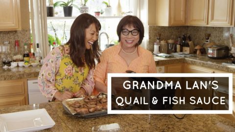 Cooking with Granny Apollo Grid -2