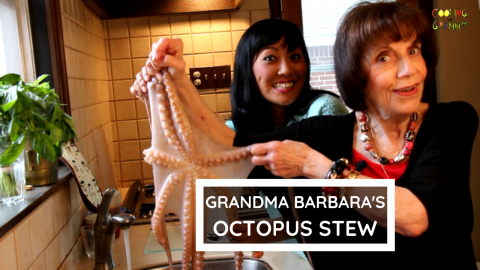 Barbara-Octopus-Cooking-with-Granny-Wineo-resized