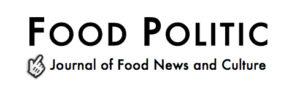 foodpolitic-lg