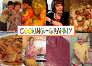 cooking-with-granny-mosaic