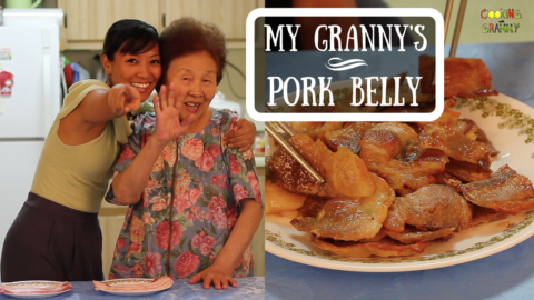 robin-bady-cooking-with-granny-4