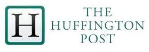 huffingtonpost-lg
