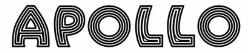 apollo-3