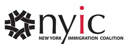 nyic-logo-rv-mar13-2012